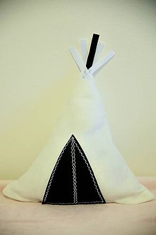 Textil - detský vankúšik - 10395531_