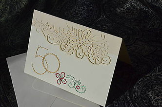 Papiernictvo - 50 - tka - 10394306_