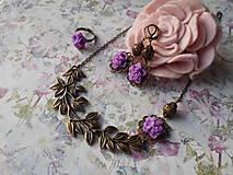 Sady šperkov - Anna Karenina # 29 - 10400429_