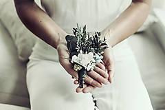 Pierka - Pierko Eukalyptus - 10401520_