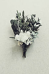 Pierka - Pierko Eukalyptus - 10401522_