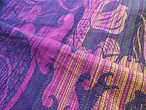 Textil - Sensimo Kohaku Atira - 10397861_