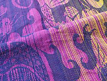 Textil - Sensimo Kohaku Atira - 10397863_