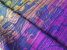Textil - Sensimo Kohaku Atira - 10397864_