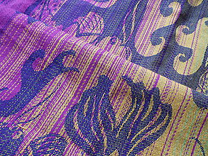 Textil - Sensimo Kohaku Atira - 10397862_