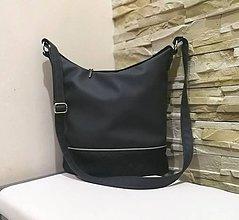 Veľké tašky - Kabelka - 10401840_