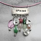 - Jar - náhrdelník - 10399765_