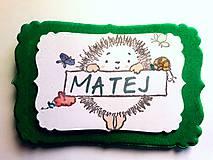 Magnetky - Matej - 10399220_