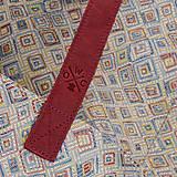 Veľké tašky - Kabelka Rostellum Colora - 10398543_