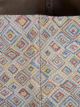 Veľké tašky - Kabelka Rostellum Colora - 10398545_