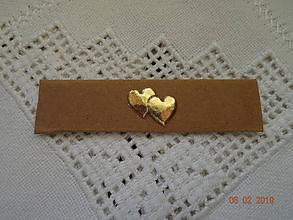 Darčeky pre svadobčanov - Svadobné žuvačky - 10399956_
