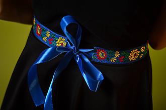 Opasky - Folklórny opasok