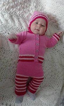 a1e271313d1 Pansky pulover   terai - SAShE.sk - Handmade Oblečenie