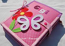 - Motýľ - 10404762_
