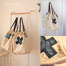 Veľké tašky - Bag No. 496 - 10408456_