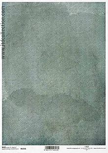 Papier - ryžový papier ITD 1555 - 10406846_