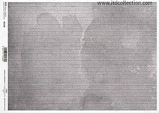 Papier - ryžový papier ITD 1558 - 10406853_