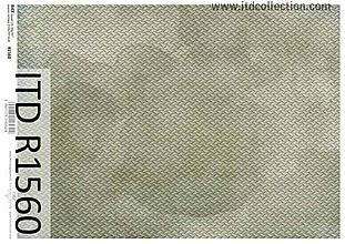 Papier - ryžový papier ITD 1560 - 10406862_
