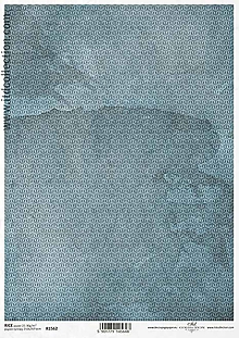Papier - ryžový papier ITD 1562 - 10407026_