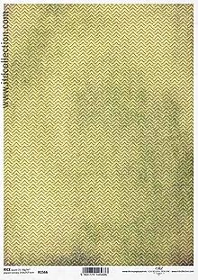 Papier - ryžový papier ITD 1566 - 10407030_