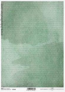 Papier - ryžový papier ITD 1568 - 10407037_