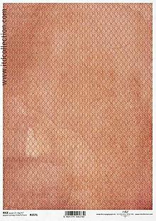 Papier - ryžový papier ITD 1571 - 10407043_
