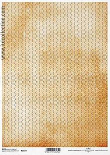 Papier - ryžový papier ITD 1573 - 10407049_