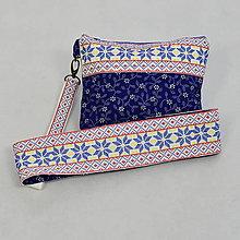 Kabelky - Kysuca - 10408997_