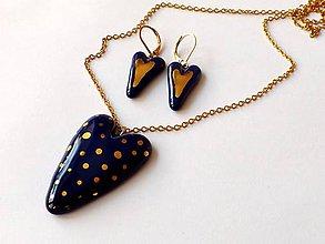 Sady šperkov - z lásky . . . - 10412906_
