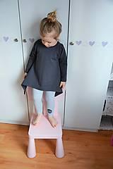 Detské oblečenie - Tunika - Revel - 10410496_