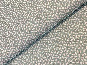 Textil - Bavlnene latky dovoz Francúzsko - 10412728_