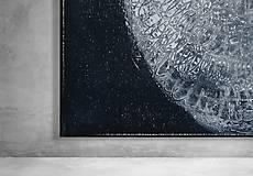 """Obrazy - Obraz """"Ovca"""" - 10411242_"""