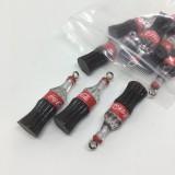 Iný materiál - Komponent - Coca Cola - 10ks - 10414300_
