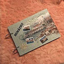 Papiernictvo - Album - 10421416_