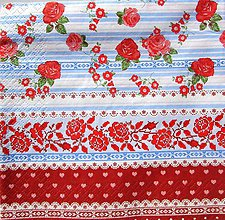Papier - Servítka  FV 156 - 10421966_