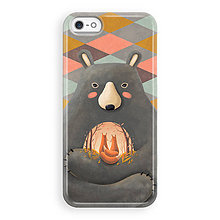 Na mobil - Love is in the Bear - Tough - 10418493_
