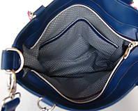 Veľké tašky - Taste it! - Zipp - S kvetom - 10422660_