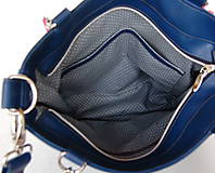 Veľké tašky - Taste it! - Zipp - S vtákom - 10422755_