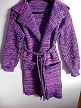 Kabáty - Kabáty - 10424741_