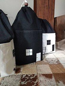 Textil - Dom Box - 10424061_