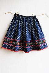 Detské oblečenie -  - 10424413_