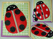 - lienka - 10424276_