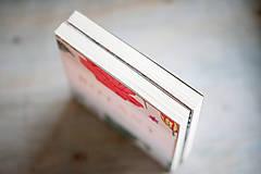 Papiernictvo - Sada dvoch zápisníkov Botanika - 10428997_