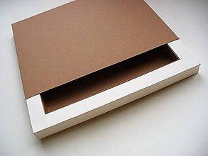 Krabičky - krabička na foto, peniaze alebo čokoľvek - 10426444_