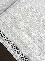 Textil - Šatovka - 10429825_