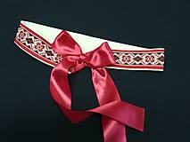 Opasky - opasok folklórny - 10430184_