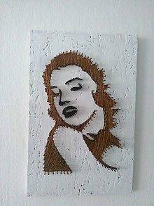 Obrazy - Marilyn Monroe - 10427158_
