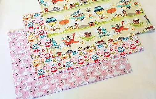 038c920a4 Vankúš - obliečka 40 x 60 cm / LEAN - SAShE.sk - Handmade Textil