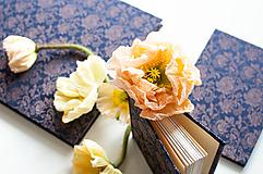 Papiernictvo - Luxury set