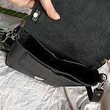 Tašky - Liam - kožená brašňa - 10435022_